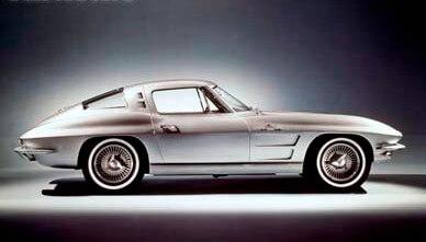 1963_Corvette_Sting_Ray