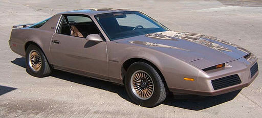 83 firebird-modified